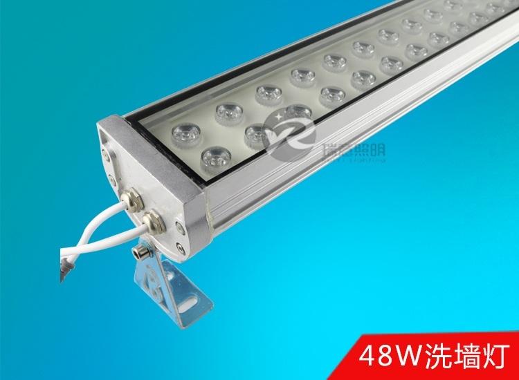48W双排LED乐橙国际m.lc1890*85