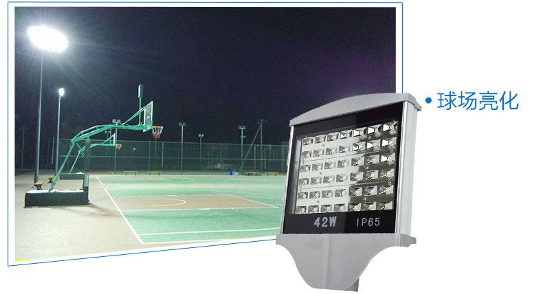 平板路灯应用-2