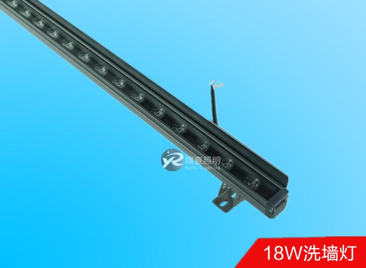 18-24W带档板LEDwww.g22.com32*25