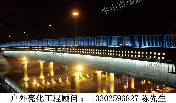 单色LED点光源 LED点光源厂家 瑞意照明