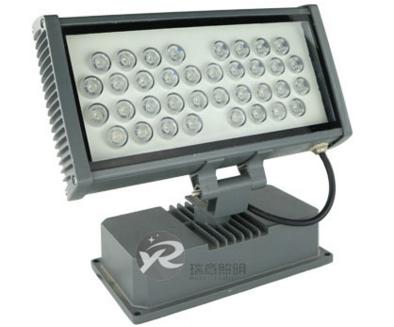 大功率LED投光灯 LED投光灯 LED投光灯厂家 瑞意照明