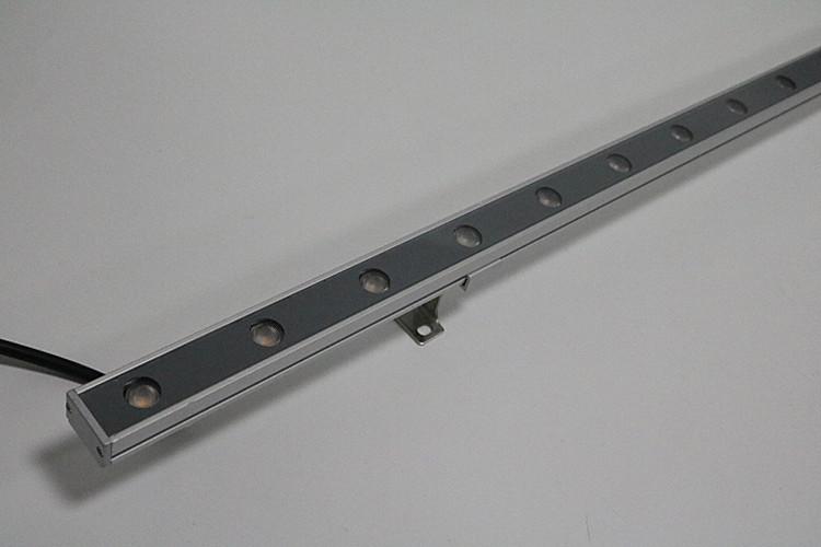 LED线条灯 瑞意私模铝材线条灯 LED线条灯厂家 瑞意照明