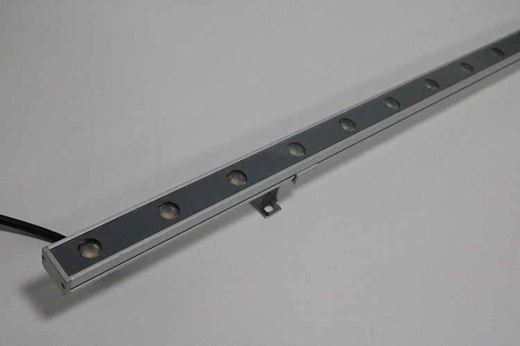 2616线条灯 LED线条灯 瑞意私模线条灯