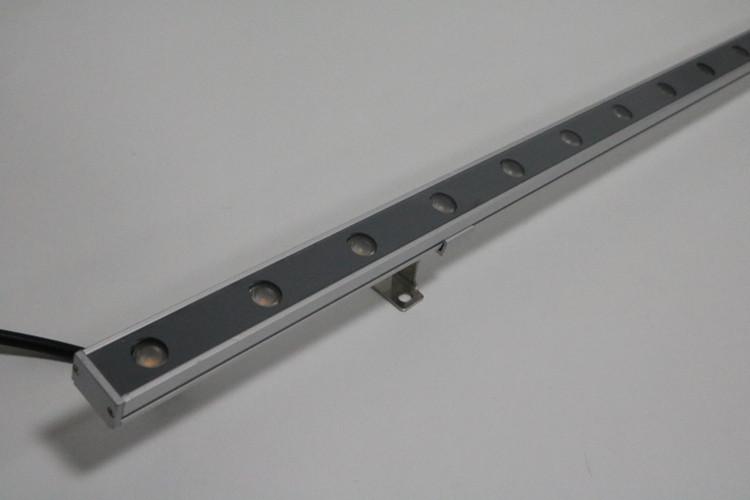 LED线条灯 LED线条灯厂家 瑞意私模LED线条灯