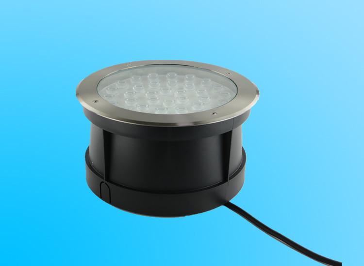 水底地埋灯 LED水底灯